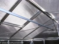 kasvihuone-euro-maxi-14m2-4