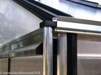 kasvihuone-euro-maxi-14m2-8