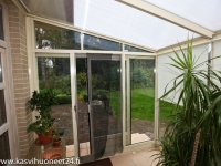 kasvihuone-talvipuutarha-tropic-veranda-2