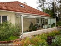 kasvihuone-talvipuutarha-tropic-veranda-4