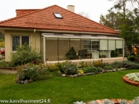 kasvihuone-talvipuutarha-tropic-veranda-5