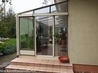 kasvihuone-talvipuutarha-tropic-veranda-6