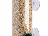lintujen-talviruokinta-laitteet-10