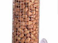 lintujen-talviruokinta-laitteet-11