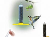 lintujen-talviruokinta-laitteet-13