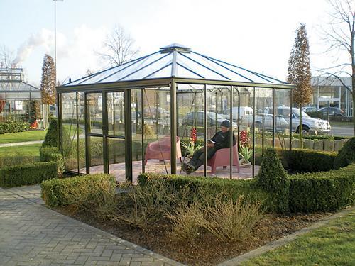 talveaed euro pyra kasvihuoneet24. Black Bedroom Furniture Sets. Home Design Ideas